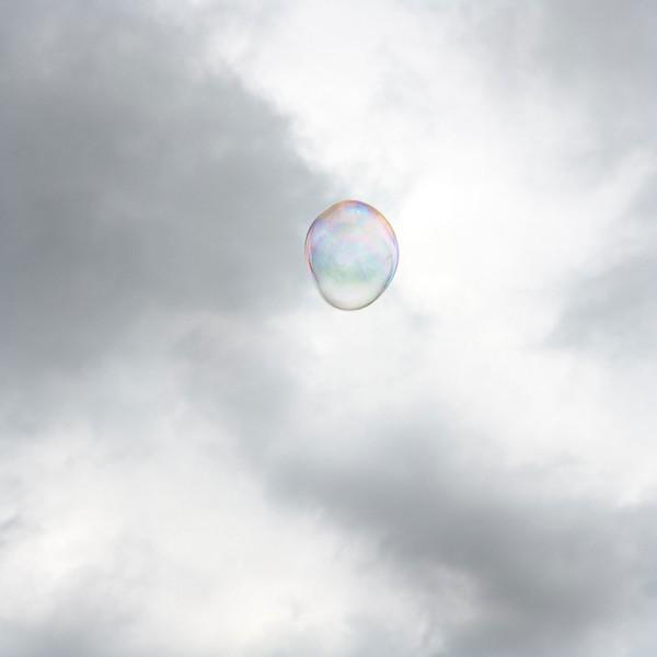 Bubble No. 7