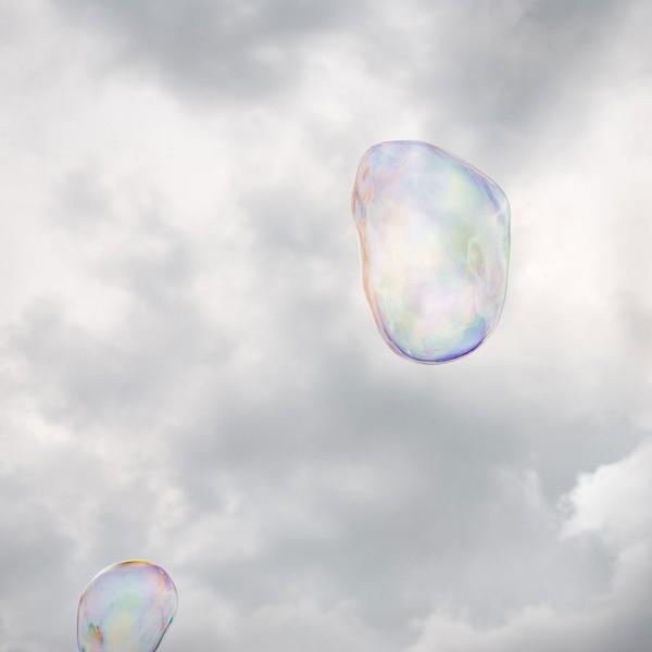 Bubble No. 9