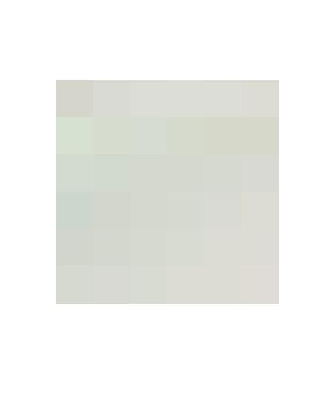 Baja Caifornia Sur / Water No. 6, 36 Pixels