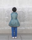 Fourth Grade Teacher (China: Schhol for Migrants)