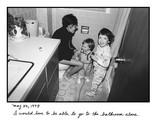1978 Bathroom