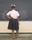 Grade Teacher (St. Lucia: Public School)