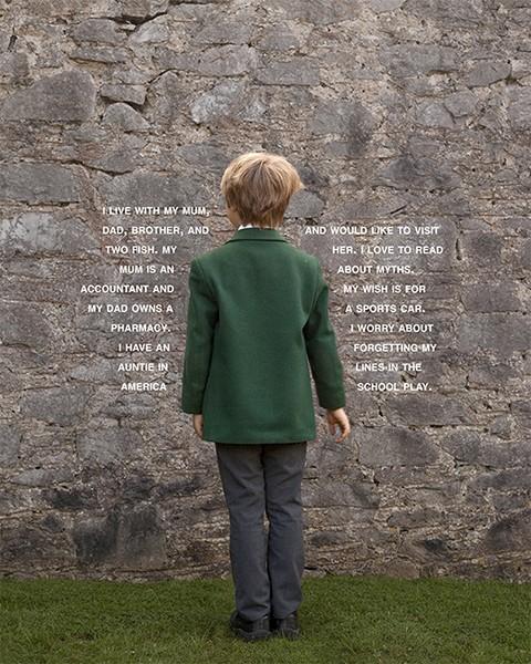 School Play (England: Preparatory School)