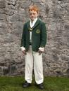 England Preparatory School - Boy