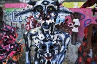 Carnaval II