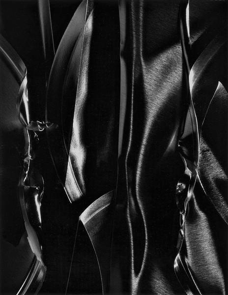 Solitudes 71; 2004
