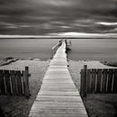 Black Gate, Vineyard Haven, Massachusetts