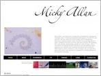 Micky ALLAN