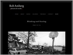 Rob AMBERG