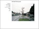Rob BALL