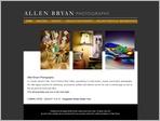 Allen BRYAN