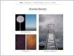 Brenda BIONDO