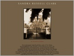 Sandra Russell CLARK