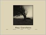 Ray CAROFANO