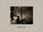 Linda CONNOR