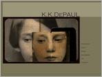K.K. DEPAUL