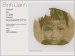 Binh DANH