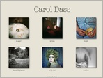 Carol S. DASS