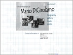Mario DIGIROLAMO