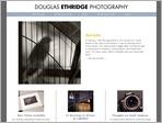 Douglas ETHRIDGE