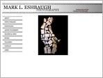 Mark ESHBAUGH