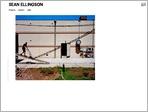 Sean ELLINGSON