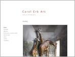 Carol ERB