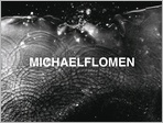 Michael FLOMEN