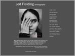 Jed FIELDING