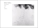 Sally GALL