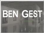 Ben GEST
