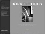 Kirk GITTINGS