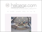 Hal GAGE