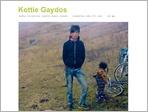Kottie GAYDOS