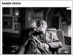 Rainer HOSCH