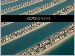 Alexander HEILNER