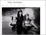 Ashley KAUSCHINGER