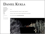 Daniel KUKLA