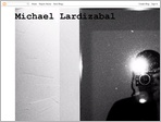 Michael LARDIZABAL