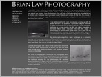 Brian LAV