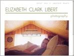 Elizabeth LIBERT
