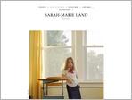 Sarah-Marie LAND