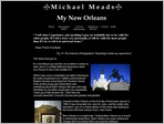 Michael MEADS