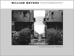 William MEYERS