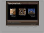 Denny MOERS
