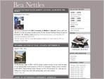 Bea NETTLES