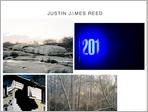 Justin James REED