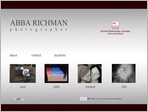 Abba RICHMAN