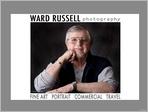 Ward RUSSELL