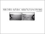 Michel SZULC-KRZYZANOWSKI